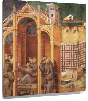 Giotto_-_Legend_of_St_Francis_-_[21]_-_Apparition_to_Fra_Agostino_and_to_Bishop_Guido_of_Arezzo.jpg